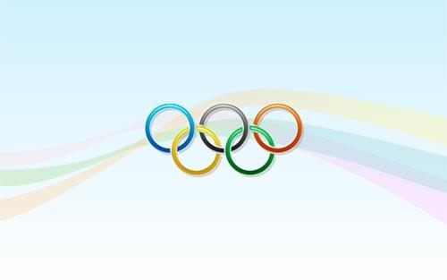 Как проходит выбор города для Олимпийских игр