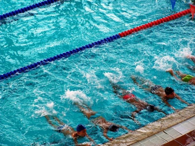 В чем суть олимпийского движения