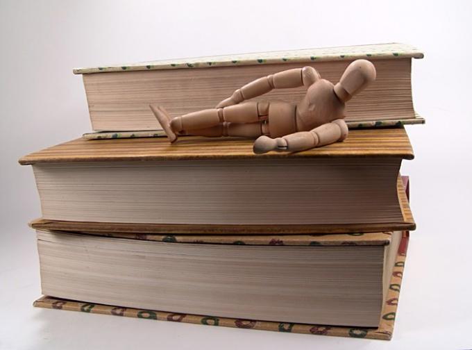 """Как будет проходить голосование премии """"Большая книга"""""""