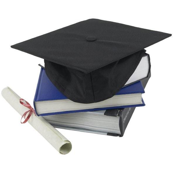 Как дать заявление на поступление в аспирантуру