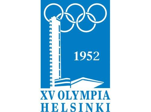 Где проходили Летние Олимпийские игры 1952 года