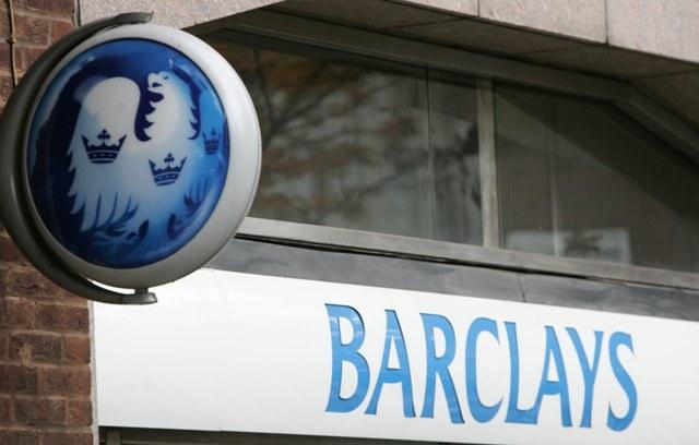 Почему руководство Barclays подало в отставку