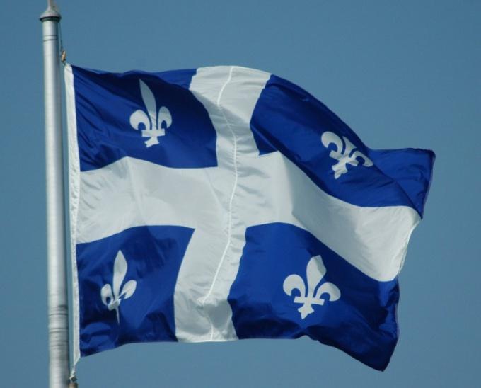 Как проходит День Квебека в Канаде