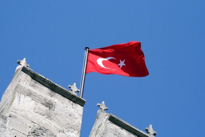 Почему произошел конфликт между Турцией и Сирией