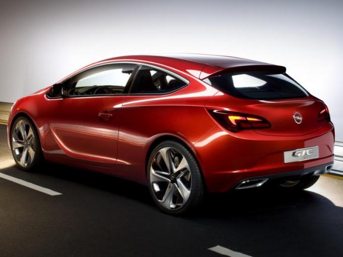 Какой автомобиль получил премию Red Dot Design Award за дизайн