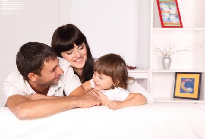 Изменения в российско-американском соглашении по усыновлению детей
