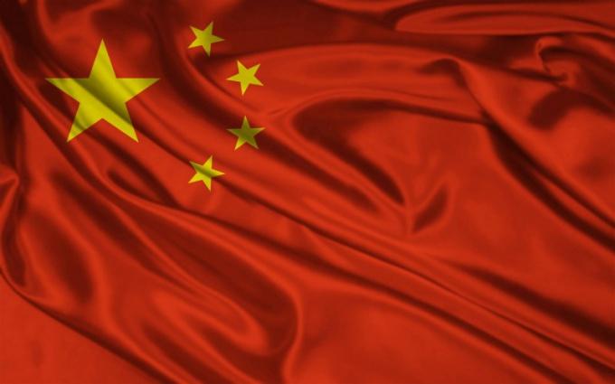 Что происходит с экономикой Китая