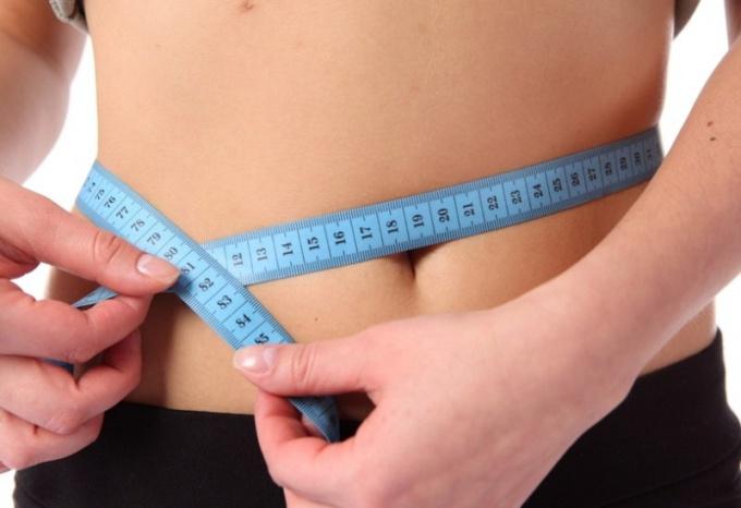 """Как """"белковая диета"""" вредит здоровью женщин"""