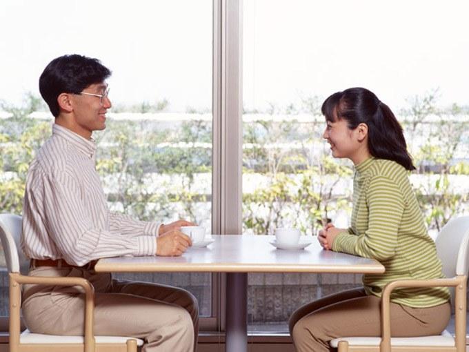Как справиться с любовной зависимостью?