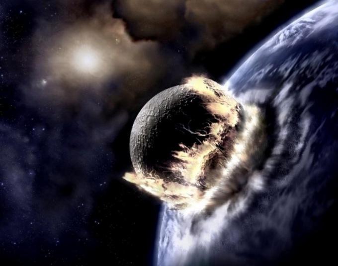 Когда будет конец света по предсказаниям