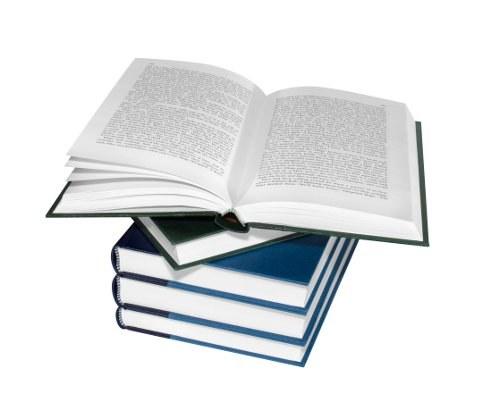 """Какие книги номинированы на """"Русский Букер"""" 2012"""