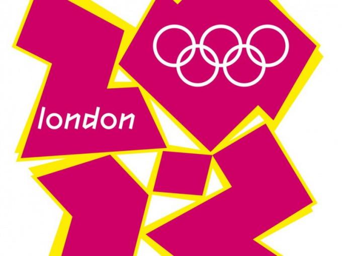 Каковы шансы российской сборной на Олимпиаде в Лондоне