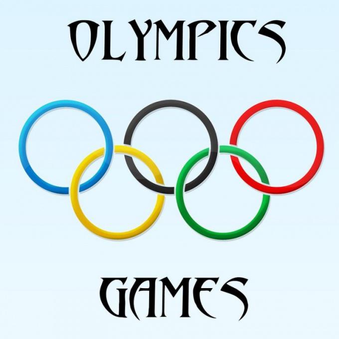 Почему часть стран отказались участвовать в московской Олимпиаде 1980 года