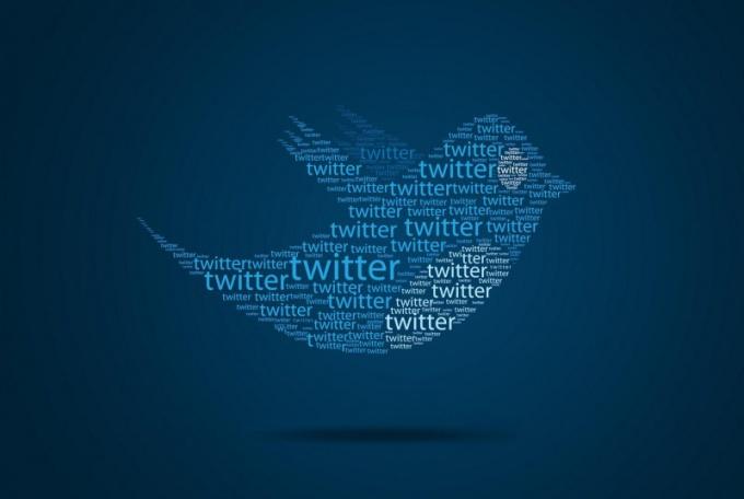 Как пользоваться твитером