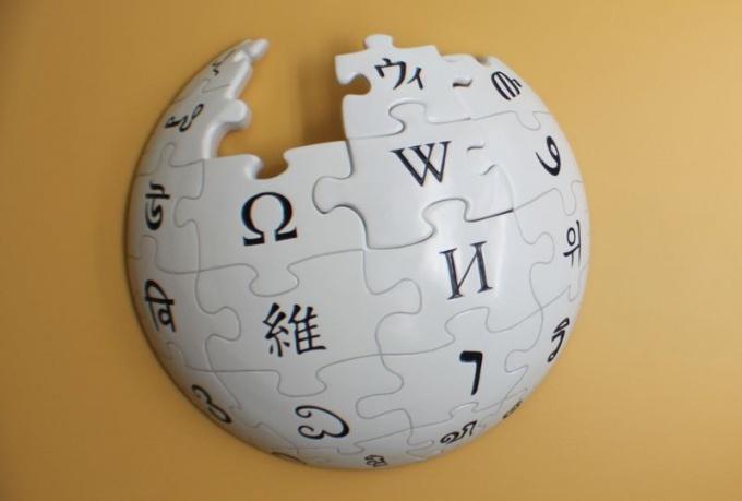 """Против чего протестовали Wikipedia и """"Яндекс"""""""
