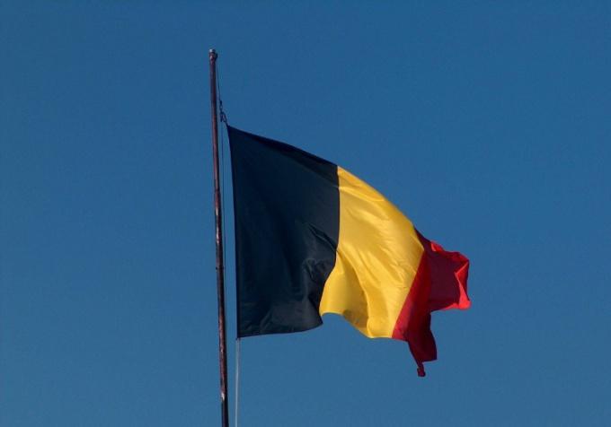 Как проходит Национальный День Бельгии