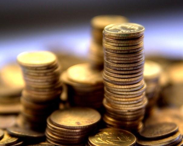 Как сократятся расходы бюджета на культуру и кинематографию в 2013 году