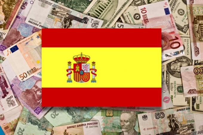 Какой налог ввела Испания для туристов