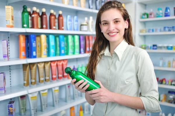 Где купить органическое масло для ресниц