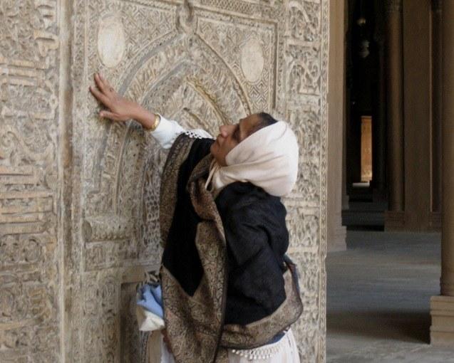 How is Ramadan in Egypt