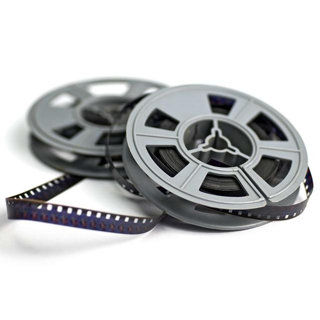 Какие фильмы — участники Каннского фестиваля выйдут в прокат летом 2012