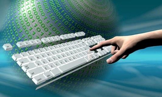 Как ловить DNS пакеты