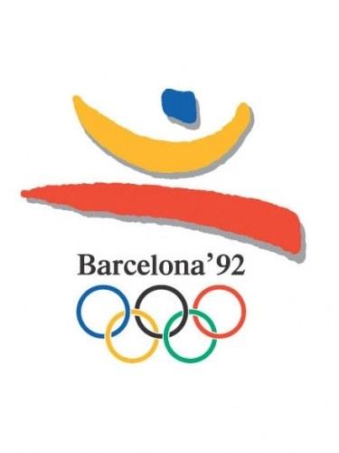Как прошла Олимпиада 1992 года в Барселоне