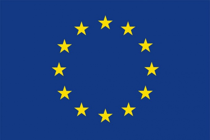 How to seek political asylum in Europe