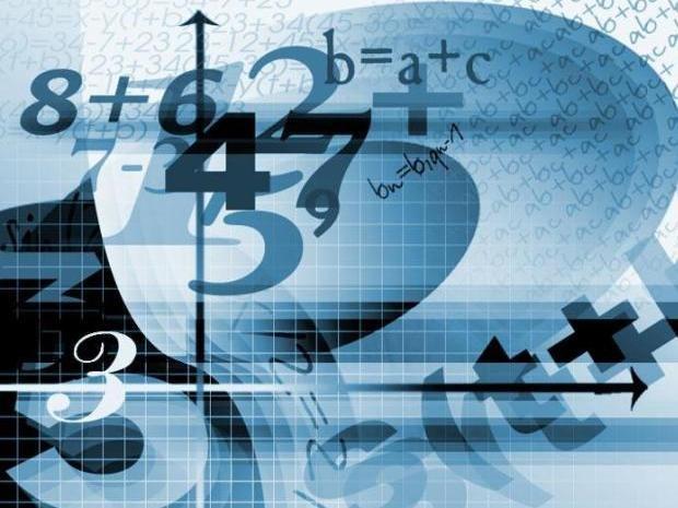 Как определить среднегодовую цену товара