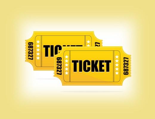 Где купить билеты на концерт киркорова