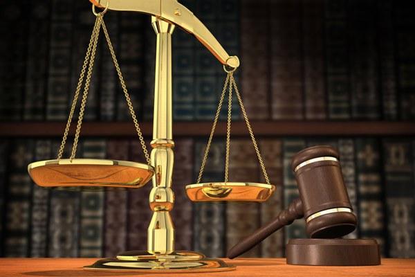 Каким образом обжаловать постановление Верховного суда