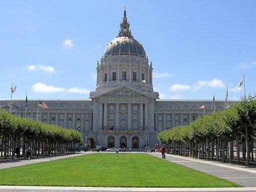 Что такое государственное и муниципальное управление