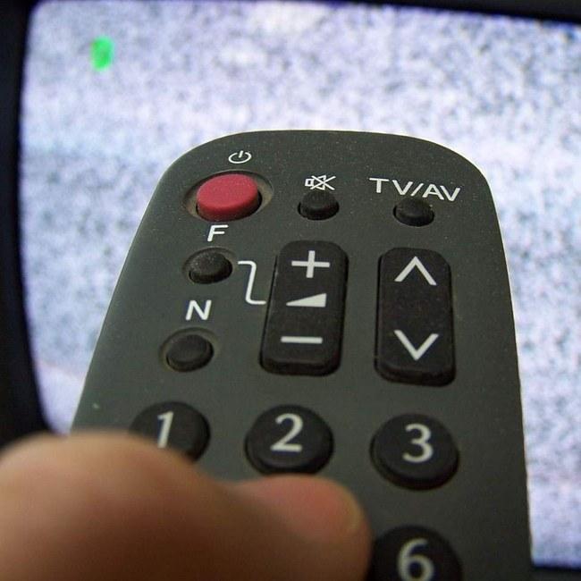 Почему вещание «Коммерсантъ ТВ» приостановлено