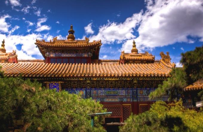 Как подготовиться к отдыху в Тибете