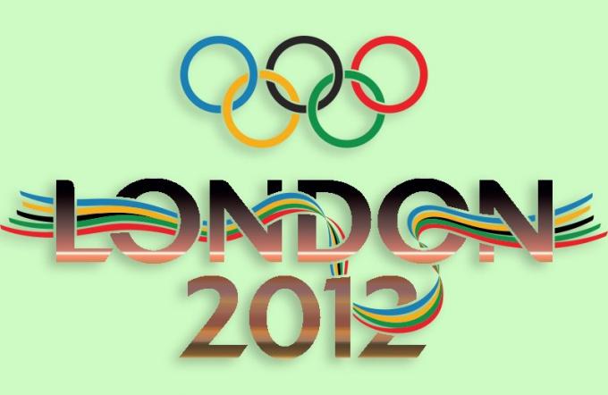 Где узнать расписание Олимпиады 2012