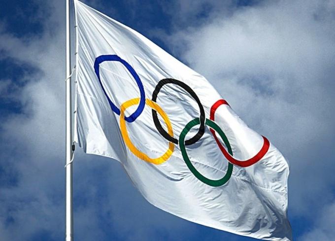 Где проходили Летние Олимпийские игры 2004 года