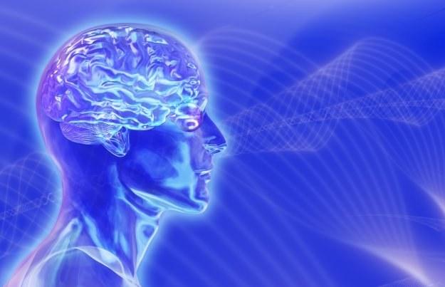 Как работает прибор для чтения мыслей