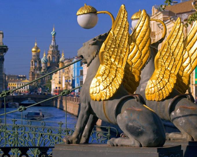 Как прошел Петербургский экономический форум