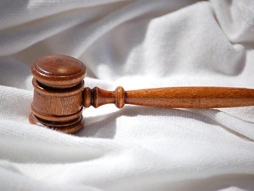 Что такое гражданско-правовая ответственность