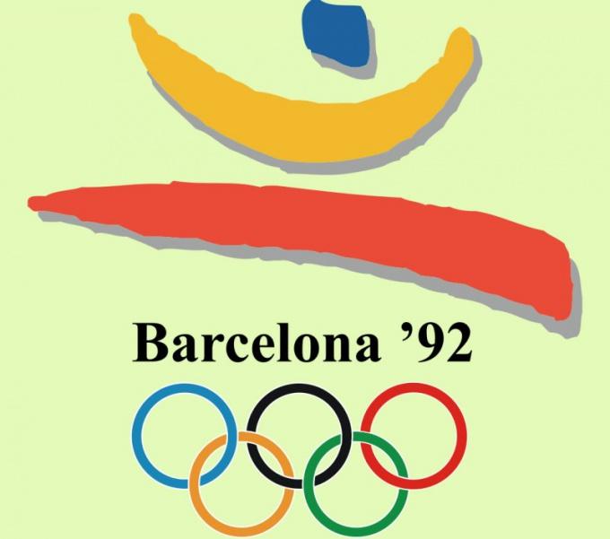Где проходили Летние Олимпийские игры 1992 года