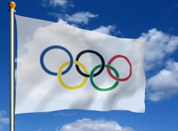 Зимняя Олимпиада 1976 года в Инсбруке
