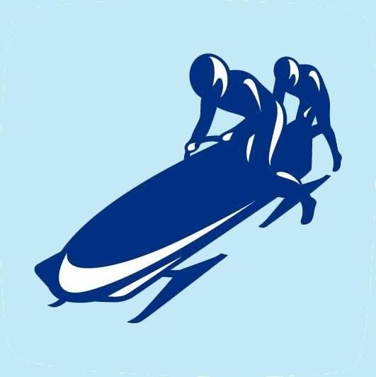 Зимние олимпийские виды спорта: бобслей