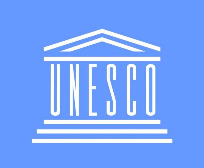 Как пополнился список всемирного наследия после форума ЮНЕСКО