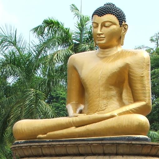 Что такое Гуру Пурнима
