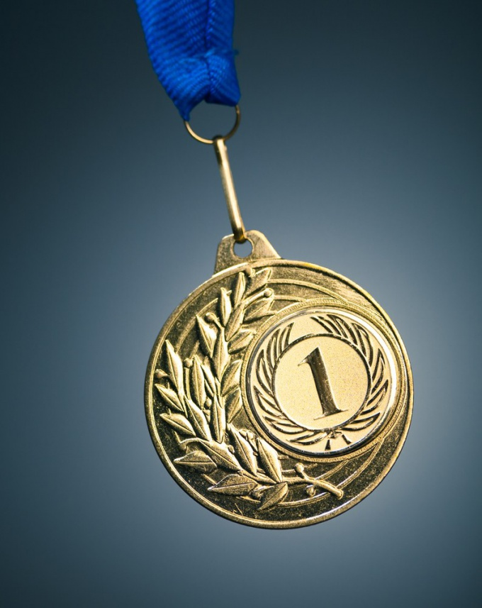 Самые известные чемпионы Олимпиад