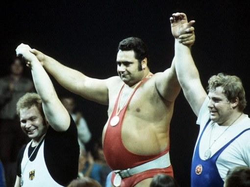 Как прошла Олимпиада 1976 года в Монреале