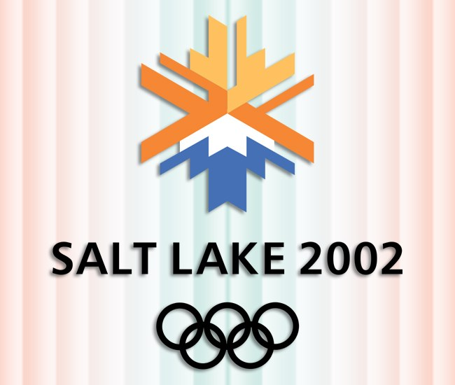 Как прошла Олимпиада 2002 года в Солт-Лейк-Сити