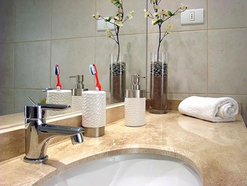 сохраняет тепло красивые принадлежности для ванны комнаты вид тип выбирайте