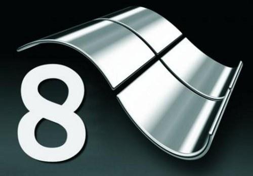 Что нового в Windows 8