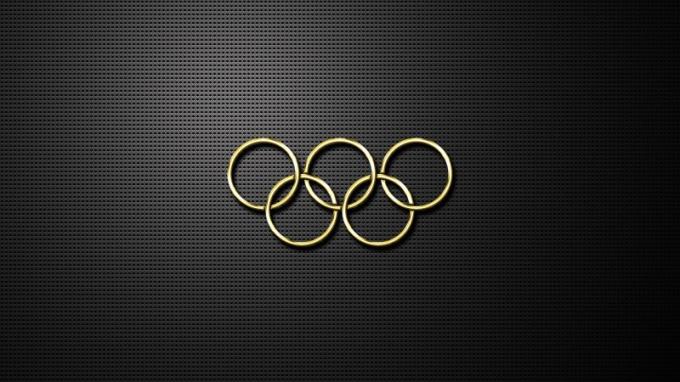 Как прошла Олимпиада 1936 года в Гармиш-Партенкирхене